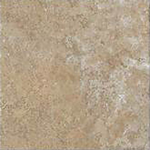 Drees Homes Daltile Program Common Area Upgrade - Daltile cortona