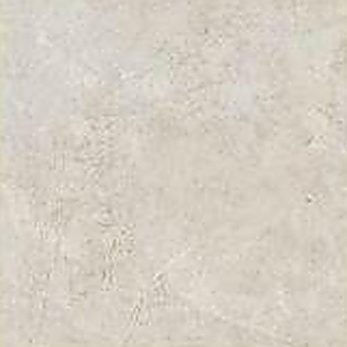 10x14 Wall Tile