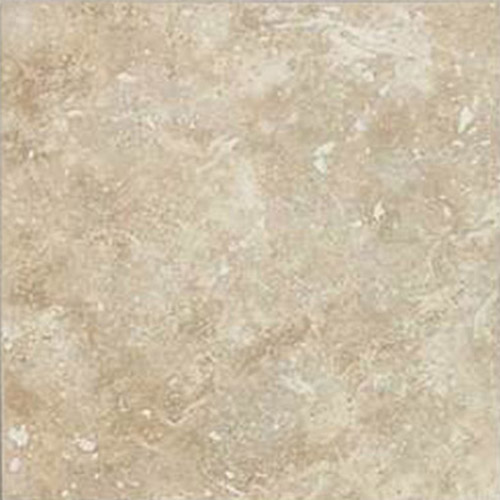 Hl01 White Rock 12x12 Wall And Floor Tile