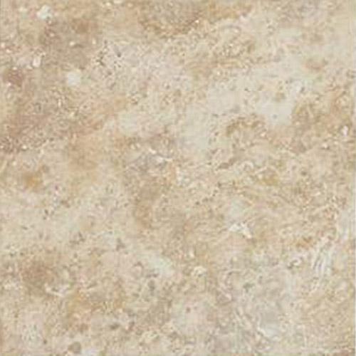 Hl02 Raffia1 12x12 Wall And Floor Tile