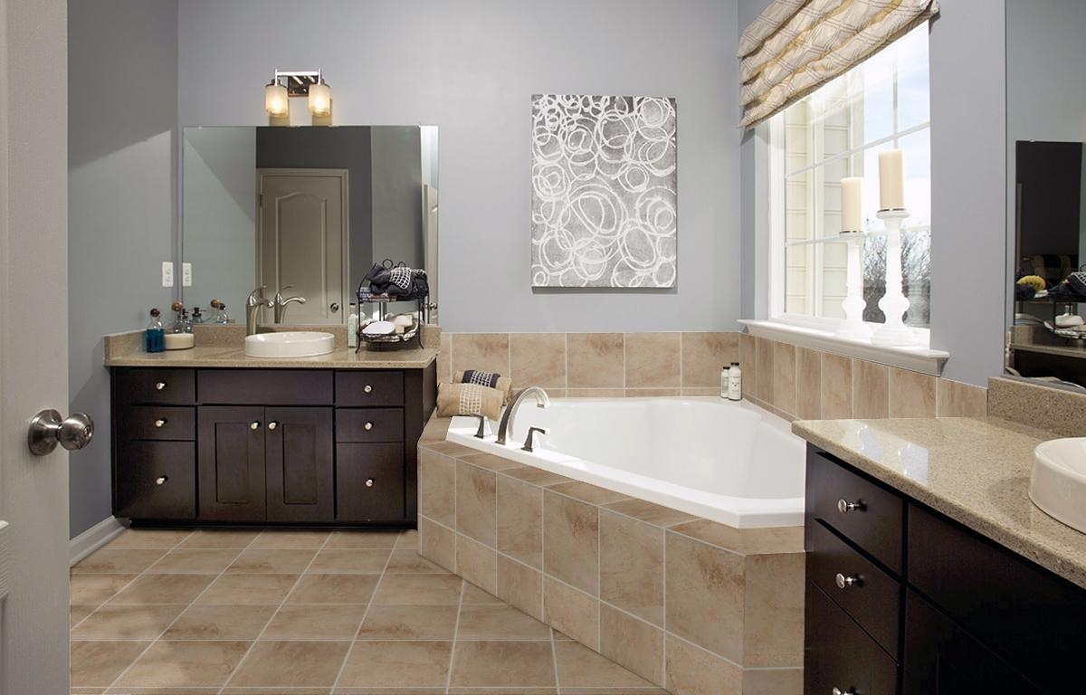 bathroom design center 3.  Center SV97 ARIA SAND For Bathroom Design Center 3 R