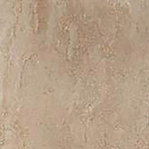 Sv97 Aria Sand
